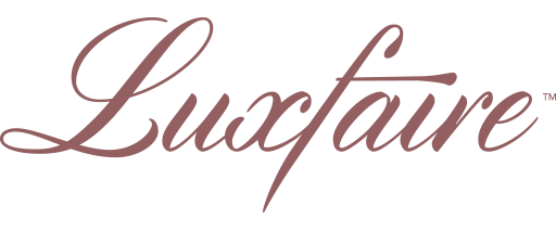 Luxfare