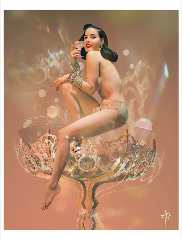 Champagne_glass