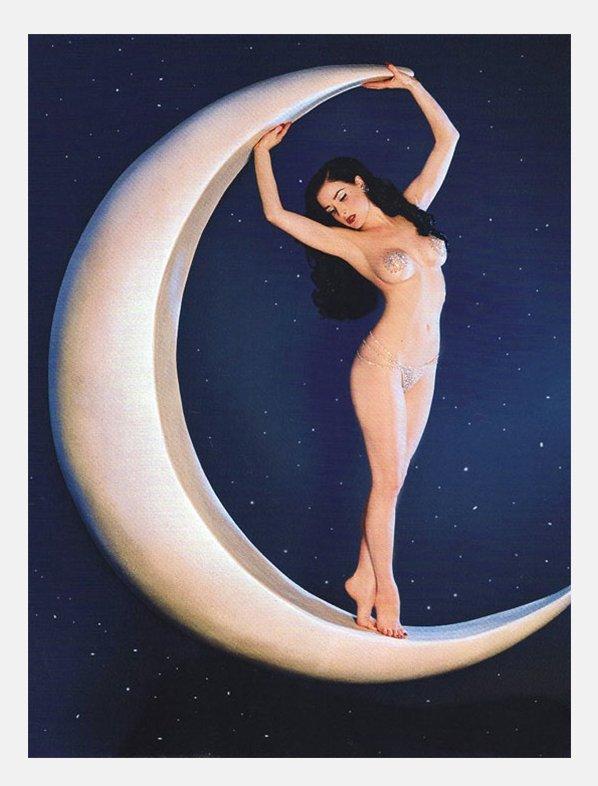 burlesque_moon