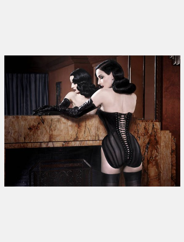 corset_erotique