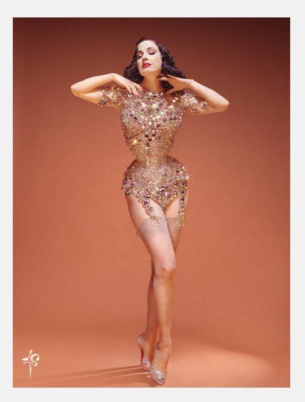 diamonds_corset